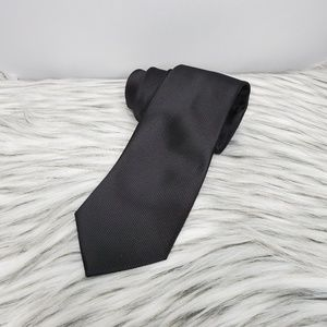 Countess Mara Men's Neck Tie